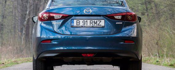 Test Mazda3 Sedan G120 Attraction (06)