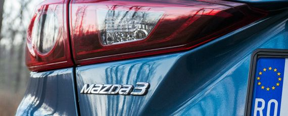 Test Mazda3 Sedan G120 Attraction (12)