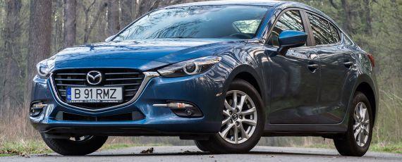 Test Mazda3 Sedan G120 Attraction (03)