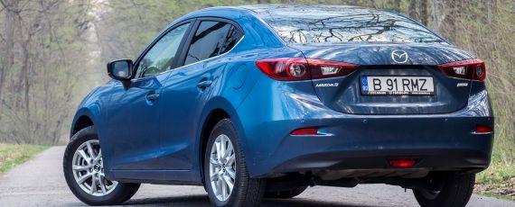 Test Mazda3 Sedan G120 Attraction (05)