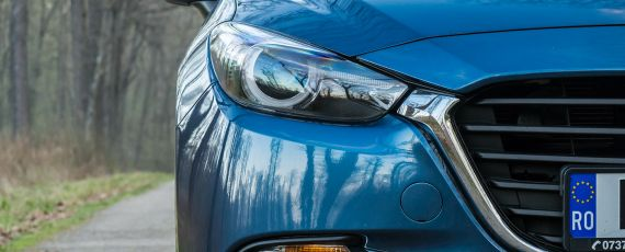 Test Mazda3 Sedan G120 Attraction (10)