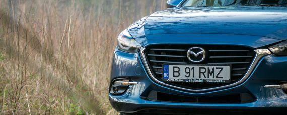 Test Mazda3 Sedan G120 Attraction (09)