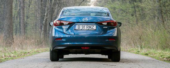 Test Mazda3 Sedan G120 Attraction (07)