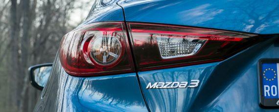 Test Mazda3 Sedan G120 Attraction (11)