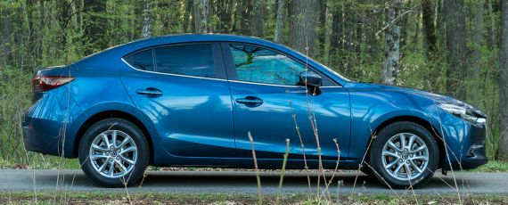 Test Mazda3 Sedan G120 Attraction (04)