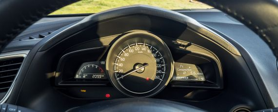 Test Mazda3 Sedan G120 Attraction (18)
