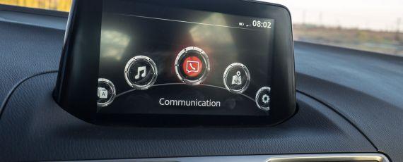 Test Mazda3 Sedan G120 Attraction (22)