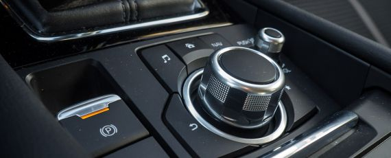 Test Mazda3 Sedan G120 Attraction (21)