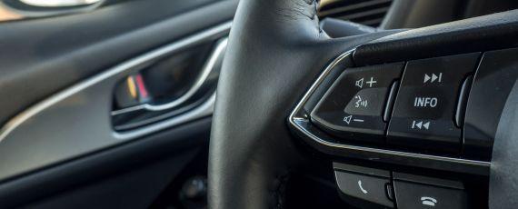 Test Mazda3 Sedan G120 Attraction (20)