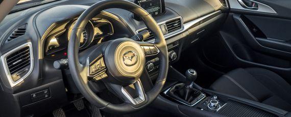Test Mazda3 Sedan G120 Attraction (15)