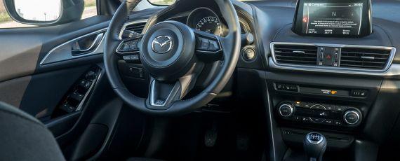 Test Mazda3 Sedan G120 Attraction (16)