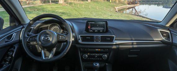 Test Mazda3 Sedan G120 Attraction (17)