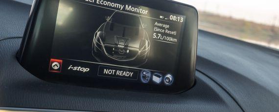 Test Mazda3 Sedan G120 Attraction (23)