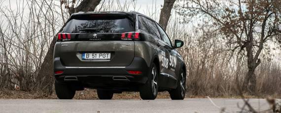 Test Peugeot 5008 GT (07)