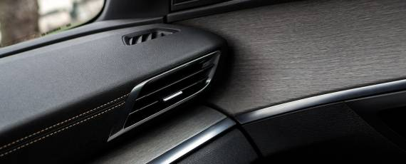 Test Peugeot 5008 GT (27)