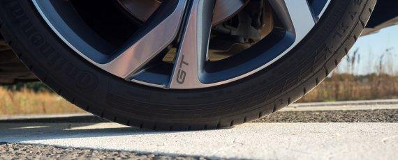 Test Renault Megane GT (16)