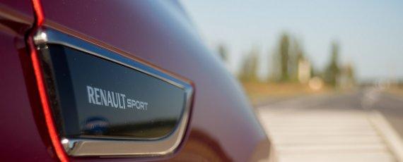 Test Renault Megane GT (13)