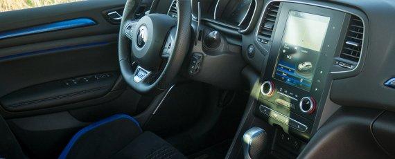 Test Renault Megane GT (19)