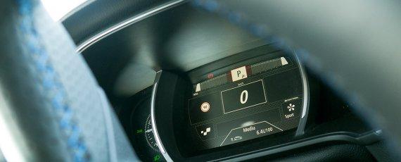 Test Renault Megane GT (30)