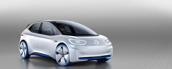 Volkswagen I.D. (01)