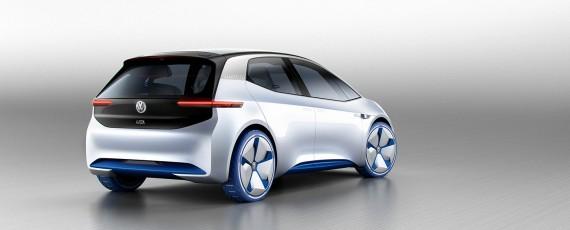 Volkswagen I.D. (03)