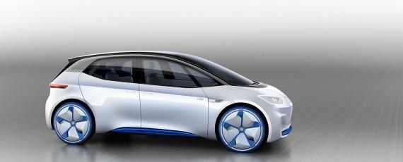 Volkswagen I.D. (02)
