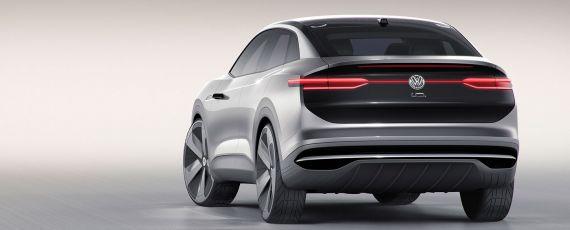 Volkswagen I.D. CROZZ (01)