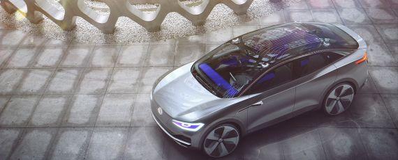 Volkswagen I.D. CROZZ (04)
