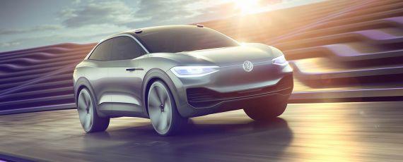 Volkswagen I.D. CROZZ (06)