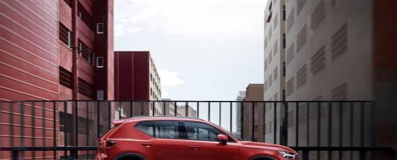 Noul Volvo XC40 (14)