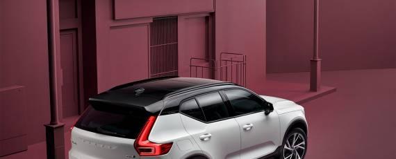 Noul Volvo XC40 (22)