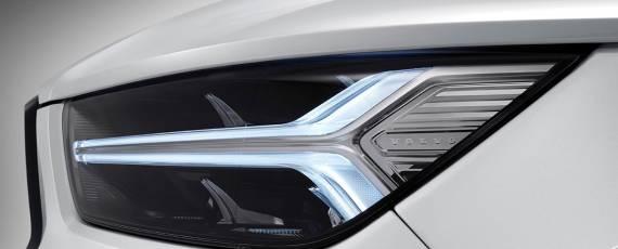 Noul Volvo XC40 (24)