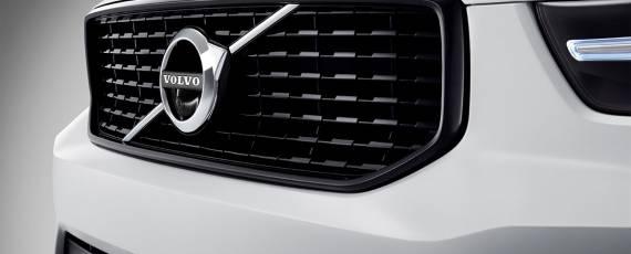 Noul Volvo XC40 (26)